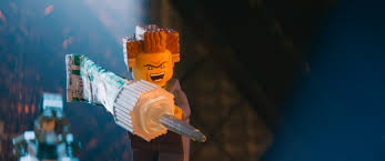 lord-business-lego-colle
